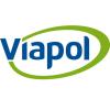 Viapol